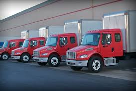 Advice For ISVs On The Direct Store Delivery Trend - DevPro Journal Dsd Companies Dsd Trucking Best Image Truck Kusaboshicom Uncategorized Archives Middleton Meads Oregon Vnl Confirmed American Simulatorenglish Speaks About Driver Safety Traing Event Youtube Professional Institute Home Mass Power Logistics Mpl Your Cargo Is Our Sy Kunesh Random Rolling Cb Interview A Cporate History Of Erb Transport And The Group Llc Facebook Griley Air Freight