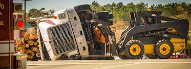 100 Virginia Truck And Trailer What Are The Major Causes Of Accidents In Beach VACAIL