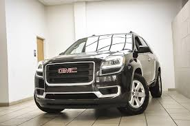 2015 GMC Acadia SLE Stock # 288853 For Sale Near Sandy Springs, GA ... 7 Things You Need To Know About The 2017 Gmc Acadia New 2018 For Sale Ottawa On Used 2015 Morristown Tn Evolves Truck Brand With Luxladen 2011 Denali On Filegmc 05062011jpg Wikimedia Commons 2016 Cariboo Auto Sales Choose Your Midsize Suv 072012 Car Audio Profile Taylor Inc 2010 Tallahassee Fl Overview Cargurus For Sale Pricing Features Edmunds
