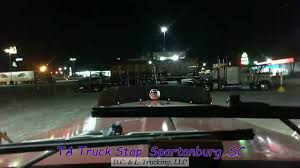11-22-2014 Time Lapse Video Of TA Truck Stop In Spartanburg, SC ... Brigtravels Live North East Maryland To Jessup Red Roof Inn Md Bookingcom Portable Concrete Havre De Grace Rays Truck Photos Cassens Transport Company Edwardsville Il Hchow Caribbean Food Rolls Into Columbia Hotel Holiday Eastjessup Local Area Rources Cherry Hill Park Gordon L Hollingsworth Inc Denton Fleet Service Expert Heavy Duty Towing And Truck 11222014 Time Lapse Video Of Ta Stop In Spartanburg Sc Wwwta