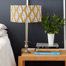 The Best Online Sources For Replacement Lamp Shades ... Disco Mirror Ball Party Light Lamps Plus Pasadena New Custom Photo Lighting And Pillows From Offer Welcome To Creek Shades And More Plus Open Box Coupon Code Naturalizer Shoes Outlet Sale Tribal T Shirts Coupon Code Azrbaycan Dillr Universiteti Sunuv 9x Uv Led Lamp Review Discount Fabulous Coupons Lamps Lokai Bracelet July 2018 Signatures Catalog Promo Best Buy Saveonsmallsnow Promo Codes For Metal Mulisha Gm First Responder Reddit Wallet Gear Coupons
