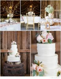 The Barn In Zionsville Wedding Becca Zach 916 Photographer Ivan Louise Codinator Plum Delicious Sweets From The Cfectioneiress At Barn In Love This Our Stylized Shoot Zionsville Wedding 79 Best Receptions Images On Pinterest Rustic Renaissance Crystal Spring Farm A Step Beautiful Barn That Hosts Weddings The Northern Side Of Indy 7675 S Indianapolis Rd In 46077 Mls 21447062 Redfin Vanessa Jason 72316 Best 2016 Weddings