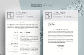 Simple Resume Template Brown ~ Resume Templates ~ Creative ... Cv Template For Word Simple Resume Format Amelie Williams Free Or Basic Templates Lucidpress By On Dribbble Mplates Land The Job With Our Free Resume Samples Sample For College 2019 Download Now Cvs Highschool Students With No Experience High 14 Easy To Customize Apply Job 70 Pdf Doc Psd Premium Standard And Pdf