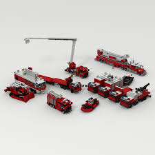 The World's Best Photos By The Driving Dutchman - Flickr Hive Mind Lego Juniors City Central Airport 10764 Big W 42084b Fire Truck Tr Flickr 42084 B Series 7891 Factory Sealed With 148 We On Twitter New 60061 Panther Bricknexus Review Set Daddacool Itructions Review 42068 Rescue Vehicle Technic And Model Team City Cargo Terminal 60022 Shop Cobi Action Town 420 Piece Cstruction