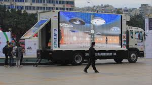 LED Trucks, LED Trailers, Stage Vehicles And LED Wall Manufacturer ... Mobile Billboard Trailer Add Youtube 3d Display Trucks Trucks Scrolling Tmobile Uses Advertising For Tax Holiday Led Trailers Stage Vehicles And Wall Manufacturer China Led Advertising Trucksled For Sale 20151104_050322jpg 46082592 Digital Billboards Ad Truck Best 2018 Stock Photos Images Alamy Ownyourbillboard Outdoor With Lifting