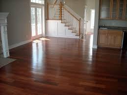 santos mahogany solid hardwood flooring wood and tile flooring in jacksonville florida