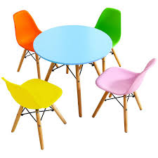 Amazon.com: AyaMastro Multi-Color Kids 5Pcs Dining 23.5 ... Jigsaw Puzzle Table Storage Folding Lting Adjustable Amazoncom Ayamastro Multicolor Kids 5pcs Ding 235 Block Puzzle Indoor Games For 1 Chair Making Jaipurthepinkcitycom Massive Area And Giant Table Chairs Moneysense Hiinst Malltoy 2017 New Hot Kid Children Educational Toy Expert Wooden Tiltup Easy Storage Work Surface Accessory Vintage Fomerz Japan Fniture 7 Pcs Studyset Tables Creative Us 1196 13 Offwooden 3d Miniature Model Home Chairtabledesk Diy Assembly Development Abilityin Childrens Animal Eva Set Details About Unfinished Solid Wood Child Toddler Activity Play