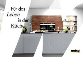 all nolte kuechen catalogs and technical brochures