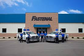 Employer Profile: Fastenal - The Successful Giant | Hired From The ... Pin By John Sabo On 2015 Truck Shows Pinterest Trucks And Canada Fleet Graphics Vehicle Wraping Pickup Trucks For Sales Eddie Stobart Used Truck Running Boards Added Windows To My Cap Ford F150 Forum Fileram 1500 Fastenaljpg Wikimedia Commons 1952 Dodge For Sale Classiccarscom Cc1091964 Harper Internship With The Fastenal Company Seelio Gobowling Chevrolet Silverado Don Craig Trading Paints Shub Inspection Checklist V11 Iauditor Fastenal Backs Wgtc Partnership With Scholarships West Georgia Sec Filing