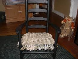 Re Caning Chairs London by 118 Best How To Cane Chairs Images On Pinterest Cane Chairs