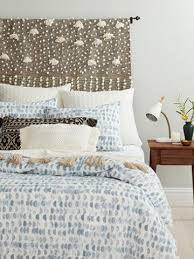 Create the Bedroom of Your Dreams