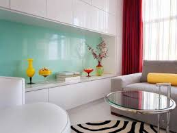 Teal Living Room Walls by 127 Best Kitchen Images On Pinterest Kitchen Decor Kitchen