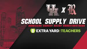 UHCOUGARS.com :: Houston & Rice To Team Up For #HoustonStrong ... Amazon Tasure Truck Selling Nintendo Nes Classic For 60 Today Allstargaming By Globalspex Internet Marketing Army Vehicle Gets Stuck In Houston Floodwaters Then A Monster Mobile Video Game Desain Rumah Oke 2013 Freestyle Run 99th Subscriber Special Youtube Carcentric Struggles After Loss Of Countless Autos Wtop Sonic The Hedgehog Party Favors About Gametruck Casino One Dead Dump Truck And Wrecker Collision Chronicle Gaming Birthday Invitation Beyonces Pastor Rudy Rasmus To Debut Soul Taco Food Mr Room Columbus Ohio Laser Houstonarea Officials Have Message Looters During Harvey