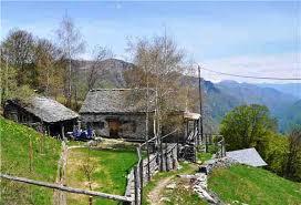 chambre d hote tessin maison de vacances rustico spruga vallée onsernone tessin