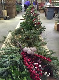 Christmas Tree Permit Colorado Springs 2014 by Holiday Garland Dirt Simple