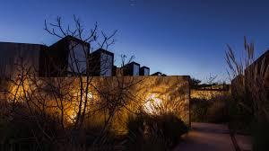 100 Tierra Atacama Hotel Spa Home
