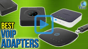Top 6 VoIP Adapters Of 2017 | Video Review Unboxing Of Obihai Obi202 Phone Adapter Youtube Cisco Linksys Spa2102r1 Voip With Router Ebay Obihai Obi200 Review Block Spam Calls Cut The Landline Wifi Sip Vonage Vdv23vd Grandstream Ht814 Analog Telephone Home Office 4 Fxs Port The 6 Best Adapters Atas To Buy In 2017 Ata 187 Ata187 Classicaudio Auf Toms Tek Stop