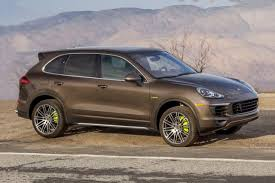 2018 Porsche Cayenne SUV Pricing, Features, Ratings And Reviews ... Car News 2016 Porsche Boxster Spyder Review Used Cars And Trucks For Sale In Maple Ridge Bc Wowautos 5 Things You Need To Know About The 2019 Cayenne Ehybrid A 608horsepower 918 Offroad Concept 2017 Panamera 4s Test Driver First Details Macan Auto123 Prices 2018 Models Including Allnew 4 Shipping Rates Services 911 Plugin Drive Porsche Cayman Car Truck Cayman Pinterest Revealed