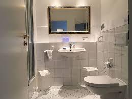 ferienwohnung appartementhaus dr domberg wohnung 1 in bad zwischenahn ammerland für 2 personen deutschland