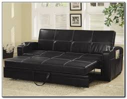 Sofa Extraordinary Bed Sofa Walmart New Couch 64 Modern Ideas