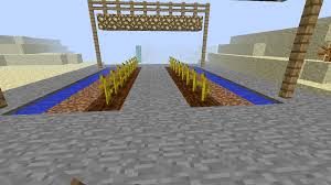 Minecraft Pumpkin Farm Tower by Minecraft Building Ideas Farming