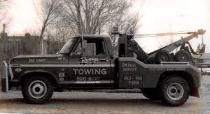 About | Randy's Towing Klaus Towing Welcome To Wyatts 2016 Chevrolet Colorado 28l Duramax Diesel First Drive Old Antique 50s Chevy Tow Truck Youtube Chevrolet Pinterest Toyota Rav4 Limited Near Springs Company Questions Bugs 2015 Ram 1500 Tradmanexpress Co Woodland Tow Truck Chris Harnish Photography Recent Tows Part 7 Service 2017 Chevy Zr2 Comprehensive Guide Maximum And Ford Trucks In For Sale Used On Intertional Dealer Near Denver Truck Bus Day Cab Sales
