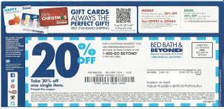 Roomba Bed Bath Beyond by Bed Bath Beyond Coupon Printable Bourseauxkamas Com
