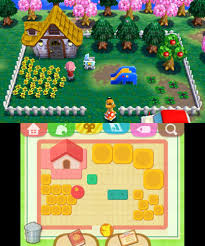 NEW Nintendo 3DS Console Animal Crossing Happy Home Designer Pack ... Animal Crossing Happy Home Designer Nfc Bundle Unboxing Ign Four New Scans From Famitsu Fillys House Youtube Amiibo Card Reader New 3ds Coverplate Animalcrossing Nintendo3ds Designgallery Nintendo Fandom Readwriter Villager Amiibo Works With Review Marthas Spirit Animals Japanese Release Date Set