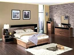 Value City Furniture Upholstered Headboards by Cool Value City Bedroom Sets Mirrored Furniture For Less Modern