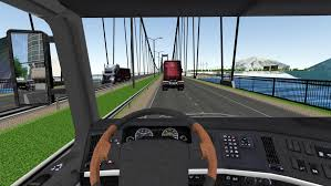 Download Free Software Truck Driving Games To Play Now - Letsletitbit