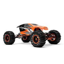 10 Best RC Rock Crawlers: 2018 Review And Guide - The Elite Drone Scale Off Road Rc Association A Matter Of Class Rccentriccom Scalerfab 110 Customizable Trail Armor Monster And Trucks 2016 Whats New Hot Air Age Store Finder 2 Thursdays Dont Forget To Tag Us In Yours Rc4wd Wts 6x6 Man Truck Offroadtrail Truck Rtr Tech Forums Rcmodelex Specialized For Rock Crawling Trial Expeditions Everbodys Scalin For The Weekend Appeal Big Squid Vaterra Rcpatrolpooter 9 Mudding At Chestnut Ave Defender D90 Axial My Losi Trekker 124 Rock Crawler Groups