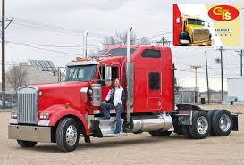 We Have A Special Limited Time Offer For Professional Truckers! Our ... The Top 10 Free Places I Use To Sleep In My Car At Night Living Planet66 Road Blog Eats Road Trips Truckstops And More Truck Stop Wikiwand O Auto Thread 13615607 American Songs 8 Ok Oil Company Stop Killer Gq Love Truck Stops Pokemongo Lifted Trucks Fresh Truckdome This E Would Go In The Mud 0d Lot Lizards Ray Garton 9781935138310 Amazoncom Books Teenage Prostitutes Working Indy Stops Youtube Daily Rant Midway To A Haven Of Triple X Activity Trucking Over