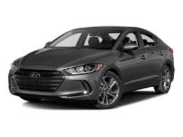 2017 Hyundai Elantra - Charlotte, NC - Keffer Hyundai Rick Hendrick City Chevrolet New And Used Car Dealer In Charlotte Acura Nc Best Of 20 Toyota Trucks Cars Gmc Buick Dealership July 2018 Specials On Enclave Yukon Xl South Carolina Games Forklift Call Lift Freightliner In Nc For Sale On Truck Campers For Near Winstonsalem Capital Ford Georges Quick Auto Credit Inc 2012 Malibu Dump Craigslist Resource Intertional