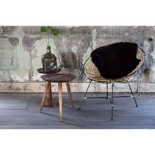 Aloha Chair (Set Of 2) St Kitts Lounge Chairs Set Of 2 Panama Jack Key Biscayne Antique And Brown Outdoor Chair Set With Ottoman Piece Walker Edison Fniture Company Removable Cushions Wood Patio Gray 2pack Telescope Casual Larssen Cushion Swivel Rocker Side Table Abbots Court Cosco Alinum Chaise Costway 3 Wicker Rattan Steel Black Latvia Midcentury Ottoman By Corvus Priest Calvin Hee From Hay Chairset Blue