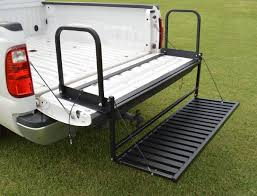 100 Truck Tailgate Step Great Day N Buddy TNB3000MB For Sale Online