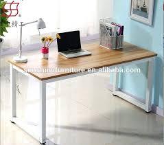Big Lots Corner Computer Desk by Desk Big Lots Computer Desk Fine Home Made Furniture Type Simple