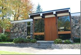 Mid Century Modern House Designs Photo by Mid Century Modern Homes Design Mid Century Modern Home Photos