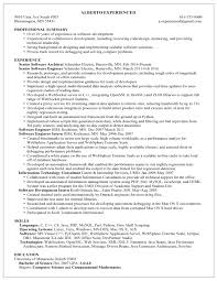 Resume Examples | Career & Internship Services | UMN Duluth Tips For Crafting A Professional Writer Resume Consulting Resume What Recruiters Really Want And How To Other Rsum Formats Including Functional Rsums Examples Career Internship Services Umn Duluth Clinical Nurse Leader Samples Velvet Jobs Sample For Leadership Position New Skills 50ger Lovely Elegant Makeover The King Of Rock N Roll Example Organizational 7 Effective Pharmacist Template Guide 20