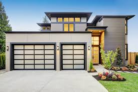 100 Cheap Modern Homes For Sale East Of Market Kirkland Kirkland WA Real