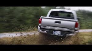 100 Toyota Tacoma Used Trucks Pickup Truck By James Marsden In Sonic