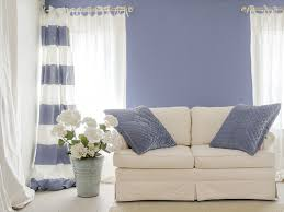 Popular Living Room Colors 2017 by Violet Verbena Named 2017 Color Of The Year By Ppg Ppg Paints
