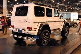 Photos: Cool Trucks & Suvs At 2017 Houston Auto Show.. This One Will ... Cool Trucks Coloring Pages 2148837 Sema Show 2014 Youtube Wallpaper Images Desktop Background 2018 Offroad Truck Toy Begning Ability Rc Decor Snow 2148822 Bangshiftcom These 15 Food Will Get You Out Of Your Cubicle Pin By Alex Tessman On Jeep Dodge Power Wagon Trucks And Dirtbikes Quads Szuttacom Wallpapers