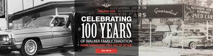 100 Used Trucks In Alexandria La Welcome To Walker Kia Kia Sales And Service In LA