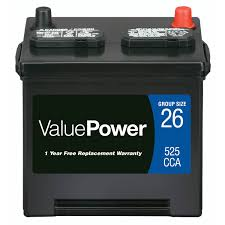 Truck Batteries Heavy Duty Trucks Batteries For Battery Box Parts Sale Redpoint Cover 61998 Ford F7hz10a687aa Tesla Semi Competion With 140 Kwh Battery Emerges Before Reveal Durastart 6volt Farm C41 Cca 975 663shd Cargo Super Shd Commercial Rated Actortruck 6v 24 Mo 640 By At 12v24v Car Tester Analyzer Ancel Bst500 With Printer For Deep Cycle 12v 230ah Solar Advice Diehard Automotive Group Size Ep124r Price Exchange Smart Power Torque Magazine