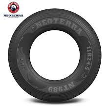 100 Tires For Trucks Distributors Canada Looking Business Partner In China Truck