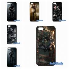 apple siege rainbow six siege characters phone cases cover for apple iphone 4