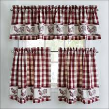 Macys Curtains For Living Room by Furniture Fabulous Macy U0027s Curtains For Living Room Curtains On