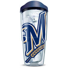 Milwaukee Brewers Tumbler 24 Oz. Sale Use Coupon Code Shrethelove For 15 Off Stethoscope Clore Beauty Supply Christopher Banks Coupons Margies Money Saver Tervis 25 Tumbler Deal Fox2nowcom Food Discount Days Near Me Penguin Pizza Boston Ohio State University Buckeyes 16 Oz Tumbler 6889331176072men_us Get Answers To Your Bed Bath Beyond Coupons Faq 30oz Mlb Boston Red Sox 2018 World Series Championsstainless Steel Classic Sports Bottle 24 Oz Stervissite Official Store Future Shop Employee Bionic