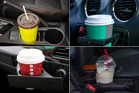 Is It Possible To Have Too Many Cup Holders? Auto Makers Are Trying ... Pp Automobile Drink Holder Black Organizer Cup Holders Car Storage I Found All 19 Of The New Subaru Ascents Cupholders Is It Possible To Have Too Many Auto Makers Are Trying Folding Outlet Mulfunctional Remote Control Coolers With Builtin Speakers Headlights And Amazoncom For Carsthe Kazekup Ultimate Cupsy The Worlds Most Overachieving Cupholder Cheap Plastic Find Deals On Line At 2009 2014 Light Kit F150ledscom Blackgray Styling Universal Foldable Vehicle Truck Door Swigzy Expander Adapter With Adjustable Base Rubber