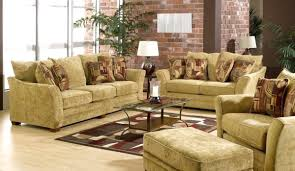 furniture havertys leather sofa havertys amalfi sectional